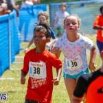 Clarien Bank Iron Kids Triathlon Carnival Bermuda, June 23 2018-6380
