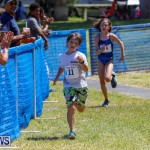 Clarien Bank Iron Kids Triathlon Carnival Bermuda, June 23 2018-6384