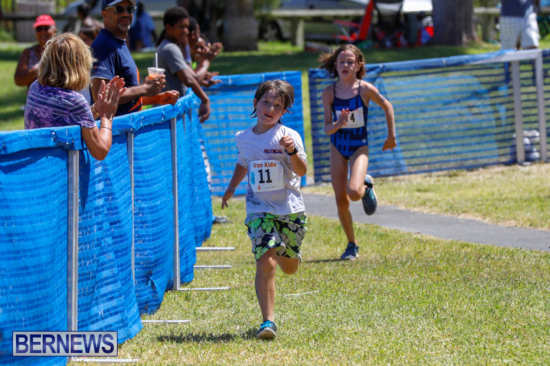 Clarien-Bank-Iron-Kids-Triathlon-Carnival-Bermuda-June-23-2018-6384
