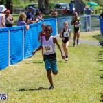 Clarien Bank Iron Kids Triathlon Carnival Bermuda, June 23 2018-6391