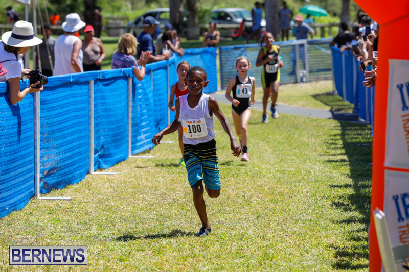 Clarien-Bank-Iron-Kids-Triathlon-Carnival-Bermuda-June-23-2018-6391