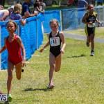 Clarien Bank Iron Kids Triathlon Carnival Bermuda, June 23 2018-6393