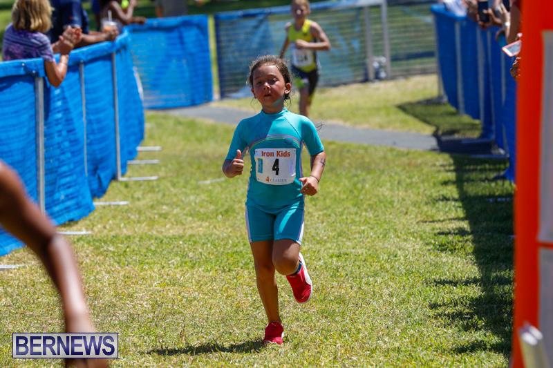 Clarien-Bank-Iron-Kids-Triathlon-Carnival-Bermuda-June-23-2018-6401