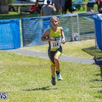 Clarien Bank Iron Kids Triathlon Carnival Bermuda, June 23 2018-6403