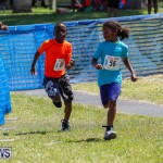Clarien Bank Iron Kids Triathlon Carnival Bermuda, June 23 2018-6406