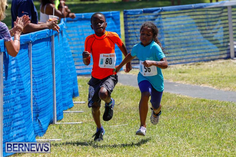 Clarien-Bank-Iron-Kids-Triathlon-Carnival-Bermuda-June-23-2018-6408