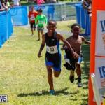Clarien Bank Iron Kids Triathlon Carnival Bermuda, June 23 2018-6418