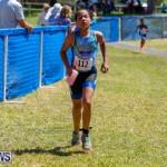 Clarien Bank Iron Kids Triathlon Carnival Bermuda, June 23 2018-6426