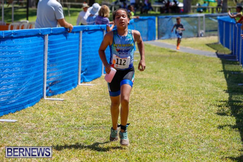 Clarien-Bank-Iron-Kids-Triathlon-Carnival-Bermuda-June-23-2018-6426