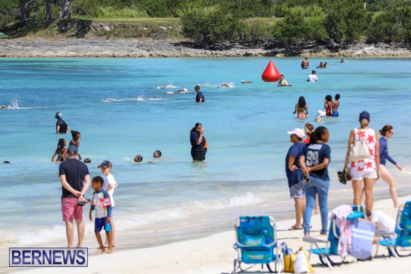 Clarien-Bank-Iron-Kids-Triathlon-Carnival-Bermuda-June-23-2018-6455