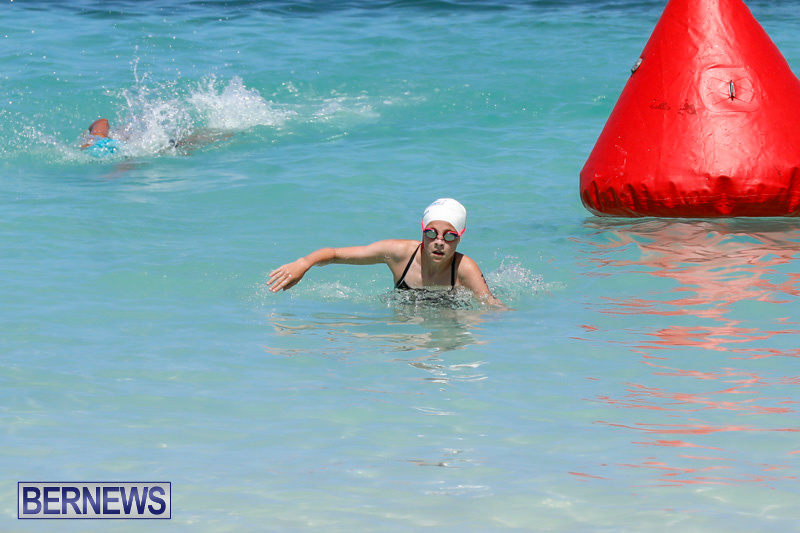 Clarien-Bank-Iron-Kids-Triathlon-Carnival-Bermuda-June-23-2018-6472