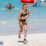 Clarien Bank Iron Kids Triathlon Carnival Bermuda, June 23 2018-6479