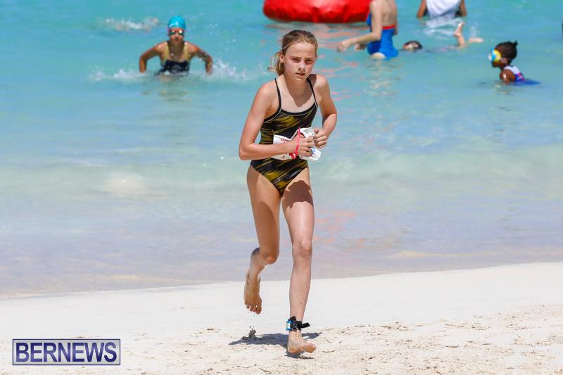 Clarien-Bank-Iron-Kids-Triathlon-Carnival-Bermuda-June-23-2018-6479