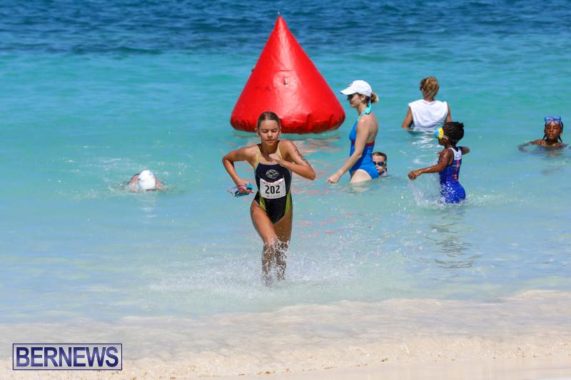Clarien-Bank-Iron-Kids-Triathlon-Carnival-Bermuda-June-23-2018-6486
