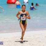 Clarien Bank Iron Kids Triathlon Carnival Bermuda, June 23 2018-6491