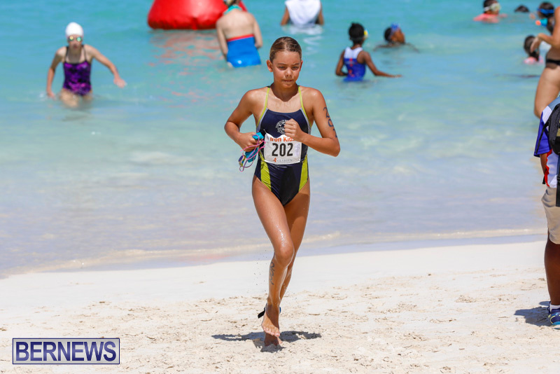 Clarien-Bank-Iron-Kids-Triathlon-Carnival-Bermuda-June-23-2018-6491