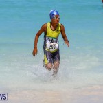 Clarien Bank Iron Kids Triathlon Carnival Bermuda, June 23 2018-6502
