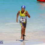 Clarien Bank Iron Kids Triathlon Carnival Bermuda, June 23 2018-6503