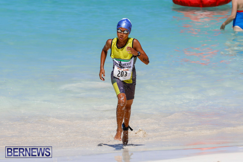 Clarien-Bank-Iron-Kids-Triathlon-Carnival-Bermuda-June-23-2018-6503