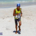 Clarien Bank Iron Kids Triathlon Carnival Bermuda, June 23 2018-6507