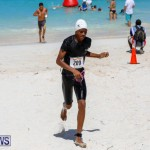 Clarien Bank Iron Kids Triathlon Carnival Bermuda, June 23 2018-6511