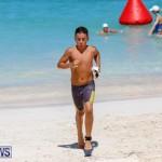 Clarien Bank Iron Kids Triathlon Carnival Bermuda, June 23 2018-6514