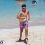 Clarien Bank Iron Kids Triathlon Carnival Bermuda, June 23 2018-6519