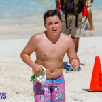 Clarien Bank Iron Kids Triathlon Carnival Bermuda, June 23 2018-6521