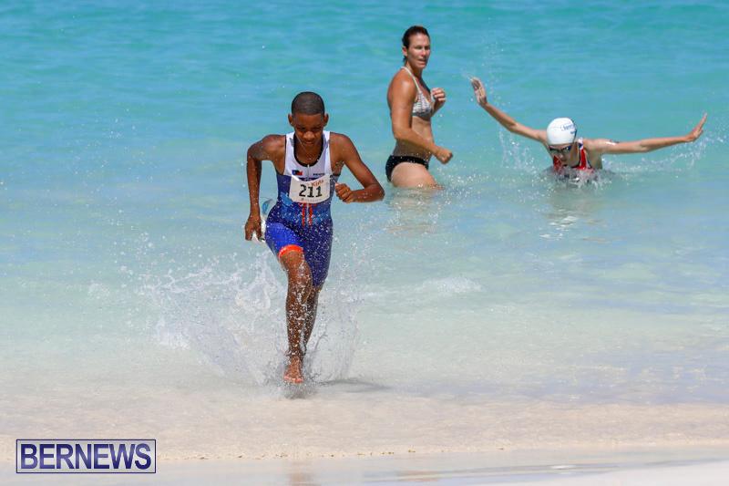 Clarien-Bank-Iron-Kids-Triathlon-Carnival-Bermuda-June-23-2018-6533