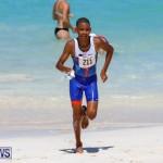 Clarien Bank Iron Kids Triathlon Carnival Bermuda, June 23 2018-6535