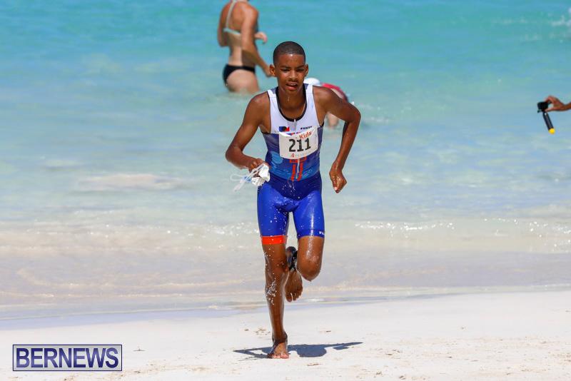 Clarien-Bank-Iron-Kids-Triathlon-Carnival-Bermuda-June-23-2018-6535