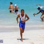 Clarien Bank Iron Kids Triathlon Carnival Bermuda, June 23 2018-6536