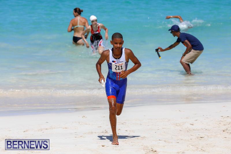 Clarien-Bank-Iron-Kids-Triathlon-Carnival-Bermuda-June-23-2018-6536