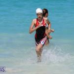 Clarien Bank Iron Kids Triathlon Carnival Bermuda, June 23 2018-6537