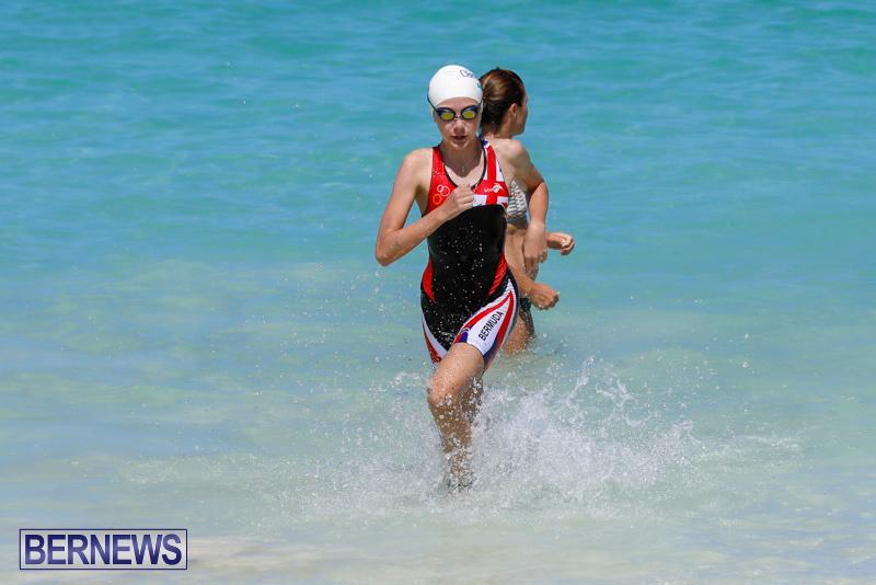 Clarien-Bank-Iron-Kids-Triathlon-Carnival-Bermuda-June-23-2018-6537