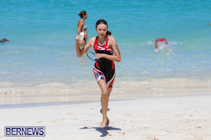 Clarien-Bank-Iron-Kids-Triathlon-Carnival-Bermuda-June-23-2018-6542