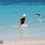 Clarien Bank Iron Kids Triathlon Carnival Bermuda, June 23 2018-6567