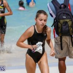 Clarien Bank Iron Kids Triathlon Carnival Bermuda, June 23 2018-6574