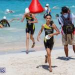 Clarien Bank Iron Kids Triathlon Carnival Bermuda, June 23 2018-6577
