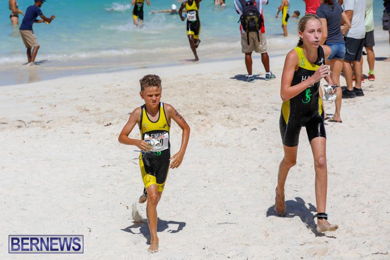 Clarien-Bank-Iron-Kids-Triathlon-Carnival-Bermuda-June-23-2018-6583
