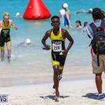 Clarien Bank Iron Kids Triathlon Carnival Bermuda, June 23 2018-6585