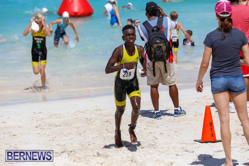 Clarien-Bank-Iron-Kids-Triathlon-Carnival-Bermuda-June-23-2018-6586