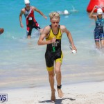 Clarien Bank Iron Kids Triathlon Carnival Bermuda, June 23 2018-6588