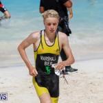 Clarien Bank Iron Kids Triathlon Carnival Bermuda, June 23 2018-6590