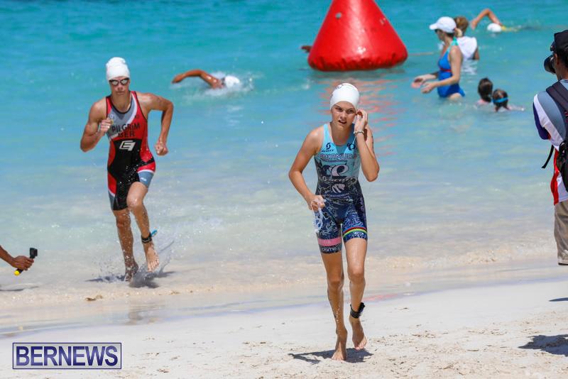 Clarien-Bank-Iron-Kids-Triathlon-Carnival-Bermuda-June-23-2018-6591