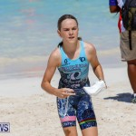 Clarien Bank Iron Kids Triathlon Carnival Bermuda, June 23 2018-6593
