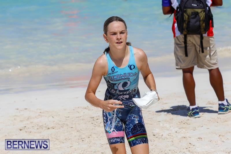 Clarien-Bank-Iron-Kids-Triathlon-Carnival-Bermuda-June-23-2018-6593