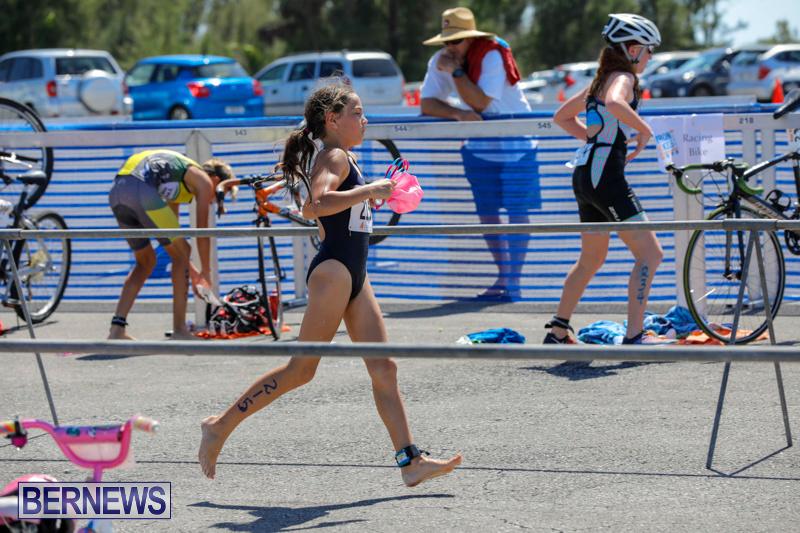 Clarien-Bank-Iron-Kids-Triathlon-Carnival-Bermuda-June-23-2018-6600