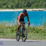 Clarien Bank Iron Kids Triathlon Carnival Bermuda, June 23 2018-6606
