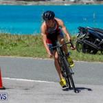 Clarien Bank Iron Kids Triathlon Carnival Bermuda, June 23 2018-6616